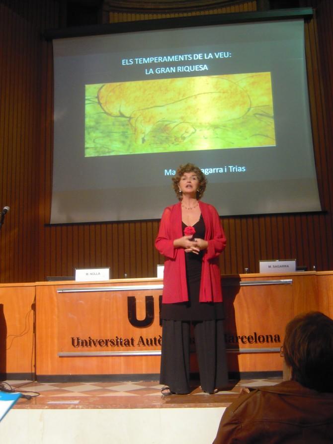conferencia_veu_colors_etnies_2