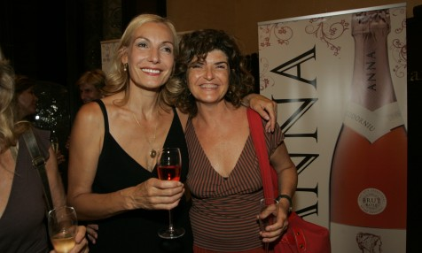 with UTE LEMPER